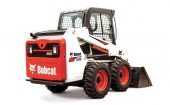 Bobcat S450 Skid-Steer Loader