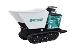 Concrete Equipment Rentals Co And Wy Bobcat Of The Rockies
