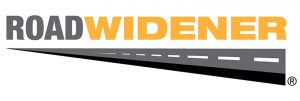 Road Widener LLC